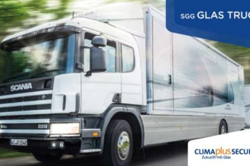 Climaplus Securit kommt